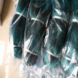 Wholesale Fishing Nets Nylon Multifilament Fishing Nets