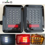 Bright LED Tail Lamp for Jeep Wrangler