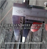 Twisted Reinforcing Steel Bar 6mm