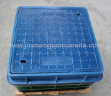 D400 SMC Composite Manhole Cover Bs En124