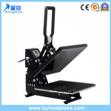 Auto -Open High Pressure T-Shirt Heat Press Machine