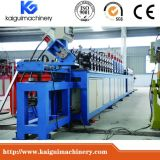 Most Popular Z Profile Roll Forming Machine