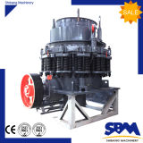 Sbm Mining Equipment/Cone Breaker with CE and ISO Certificate