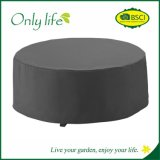 Onlylife Oxford UV Protected Outdoor Furniture Cover Patio Table Cover