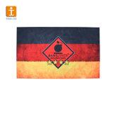 Tj-Crystal182 Good Price Popular Banner Design Flag