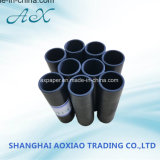 PP Core of Wood Pulp Thermal Paper POS Rolls