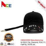 High Quality Custom Made USA Baseball Cap1688-12