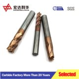 Tungsten Carbide Drill Bits for Wood Working Drilling