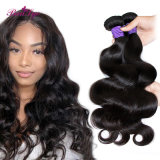 Wholesale Cheap 100% Natural Brazilian Hair Weave Human Remy Hair Cuticle Aligned Virgin Hair