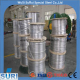 Cleaning Ball Wire 0.13mm Stainless Steel Wire, 201 Stainless Steel Wire/Stainless Steel Wire Rope/Stainless Steel Wire Rod