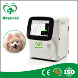 My-B005c Five Classification of Blood Corpuscle Analyzer for Vet