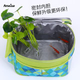Waterproof and Environmental Protection Refrigerated Package