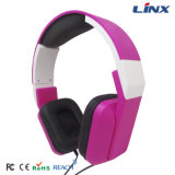 Fashion Beats Headphone for Mobilephone