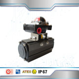 Wholesale for Limit Switch Box