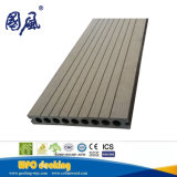 High Quality & Best Price WPC Composite Outdoor Decking Floor 160*22mm