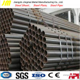 LSAW API 5L Welded Carbon Steel Pipe Natural Gas Pipeline