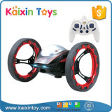 RC Hobby 2.4G 4 Channel Kids Stunt RC Car Electric