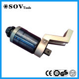 Mechanical Torque Multiplier Nut Tools Kit