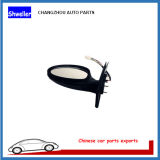 Auto Side Mirror for Lifan 620