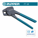 Hand Fitting Tools for Pipes (FT-18/FT-24)