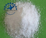 Hot Selling Pharmaceutical Raw Material Phenyl Salicylate CAS 118-55-8