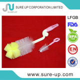 Kitchenware Cleaning Brush for Thermos and Pot (OPUH)