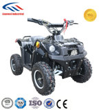Electric ATV with 36V, 12 Ah Battery