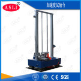 Li-ion Battery Accelerate Shock Impact Test Machine for Acceleration Shock Testing