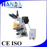Cx40 Binocular Head Biological Fluorescence Microscope Fluorescent Microscope Price