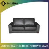 Wholesale Home Furniture Stylish Hotel Office Leather Sofa