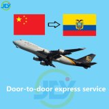 International Logistics Agent at China Air Cargo From China to Columbia/Argentina/Ecuador Low Shipping Rate by Air