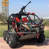 400cc atv price Manufacturers & Suppliers, China 400cc atv