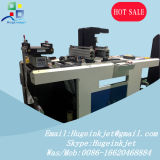 Full Automatic Bottle Label Barcode Serial Number Inkjet Printing Machine