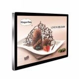98 - Inch LCD Display Network Video Ad Player LED Digital Signage Interactive Touch Screen Kiosk