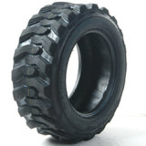 Skid Steer Loader Tires