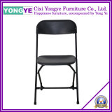 Stacking Banquet Chairs/Rental Event Furniture/Stackable Hotel Chair