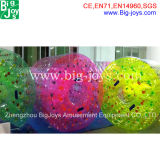 Exciting Inflatable Water Rolling Ball (BJ-WB14)
