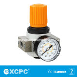Air Source Treatment Units-Xor Series (Festo air regulator)