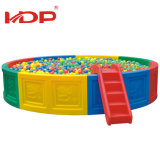 High Quality Factory Supply Preschool Inflatable Ocean Pool