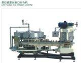 High Quality Can Filling and Sealing Machine Price