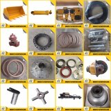 XCMG Wheel Loader Parts with Competitive Price