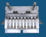 Injection Blow Molding Mould