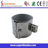 Heatproof Mica Band Heater for Plastic Extruder/Injection Machine