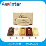 Wedding Gift Customized Logo Personal USB Stick16GB 32GB 64GB Wood USB Flash Drive