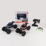 0662838 Wholesale 1: 14 RC Climbing Car off Road Electric Toy Cars for Kids with Remote Control
