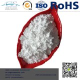 High Purity Alumina Al2O3 Nanopowder Aluminum Oxide Powder for Sale