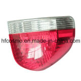 Auto Accessories Manufacture Auto Lamp, Front Grille, Mirror, Bumper for Toyota Series Car