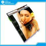 Hot Sale Four Color Custom Printing Book
