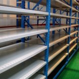 China Manufacturer Best Price Steel Shelf