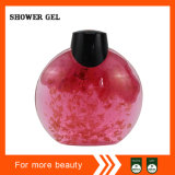Orchid Moisting Shower Gel